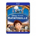 Disney Pixar Ratatouille Blu-Ray