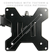 Dual Arm Monitor Stand | M&W IHB USA (NEW) - Image 6