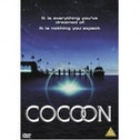 Cocoon DVD