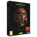 Warhammer 40,000 Dawn Of War III Limited Edition PC Game - Image 3