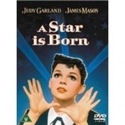A Star Is Born 2 Disc Special Edition DVD