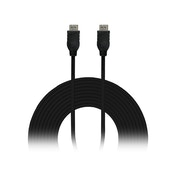 Jivo Technology JI-1989 Jivo HDMI Cable 5m - Black - (> Multimedia Cables) -}r