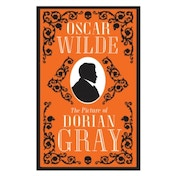 The Picture of Dorian Gray by Oscar Wilde (Paperback, 2014)