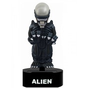 Alien Neca Body Knocker