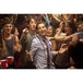 21 And Over DVD - Image 3