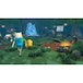 Adventure Time Finn and Jake Investigations 3DS Game - Image 4