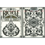 Bicycle Premium Archangels Card Deck