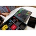 Bloxels Build Your Own Video Games - Image 5
