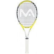 MANTIS 250 CS-II Tennis Racket G2