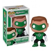 Green Lantern (DC Comics) Funko Pop! Vinyl Figure