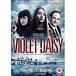 Violet & Daisy DVD - Image 3