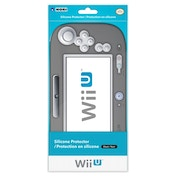 Hori Officially Licensed Silicone Protector Wii U