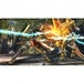 Soul Calibur V 5 PS3 Game (Essentials) - Image 3