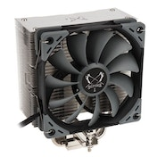 Scythe Kotetsu Mark II CPU Cooler - 120mm