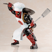 Marvel Universe Cooking Deadpool ArtFX+ Statue - Image 2