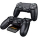 PDP Gaming Ultra Slim Charge System for PS4 - Image 3