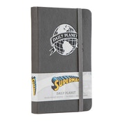 Superman Daily Planet (DC Comics) Pocket Journal