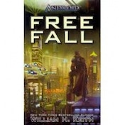 Android Free Fall