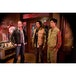 Harold and Kumar Escape from Guantanamo Bay Blu-Ray - Image 2