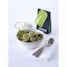 SpiceNTice World Recipe Gift Set - Image 7