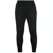 Sondico Strike Training Pants Adult Small Black