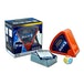 Trivial Pursuit Doctor Who Board Game - Image 4