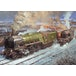 Gibsons Kestrel at Hartlepool 500 Piece Jigsaw Puzzle - Image 2