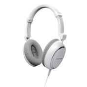 Thomson HED2307NCL On-Ear Headphones with Active Noise Cancelling