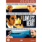 Lawless Heart DVD