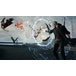 Devil May Cry 5 PS4 Game - Image 5