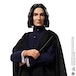 Harry Potter Professor Snape Doll - Image 3