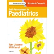 Self-Assessment in Paediatrics : MCQs and EMQs