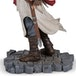 Altair Apple of Eden Keeper (Assassin's Creed) Ubicollectibles Figurine - Image 6