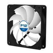 Arctic F12 120mm Case Fan (AFACO-12000-GBA01)
