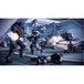 Mass Effect 3 (Kinect Compatible) Game Xbox 360 - Image 3