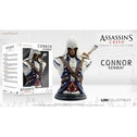 Connor Kenway (Assassin