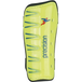 "Precision League ""Slip-in"" Pads Fluo/Lime - XSmall - Image 2"
