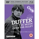 Duffer/Moon Over The Alley Blu-ray & DVD