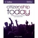 Citizenship Today: Student's Book: Endorsed by Edexcel - Image 2