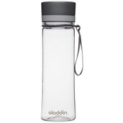 Aladdin Aveo Water Bottle 0.6L - Grey