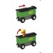 BRIO World - Safari Train Playset - Image 3