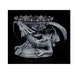 Anne Stokes Dragon Beauty Crystal Ball Holder - Image 6
