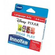 InnoTab Software Pixar Play