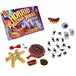 Horrid Practical Jokes Game Set - Image 2