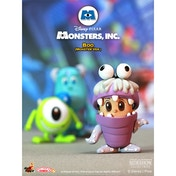 Monsters Inc. Boo Monster Version 3