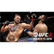 EA Sports UFC 2 Xbox One Game - Image 3