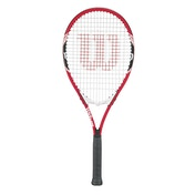 Wilson Federer Tennis Racket Grip 3