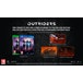 Outriders Deluxe Edition Xbox One Game - Image 2