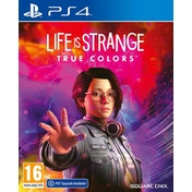 Life is Strange True Colors PS4 Game