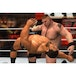 WWE 12 The Rock Pack Game Xbox 360 - Image 5